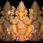 Shri-Ganesh-Chaturthi